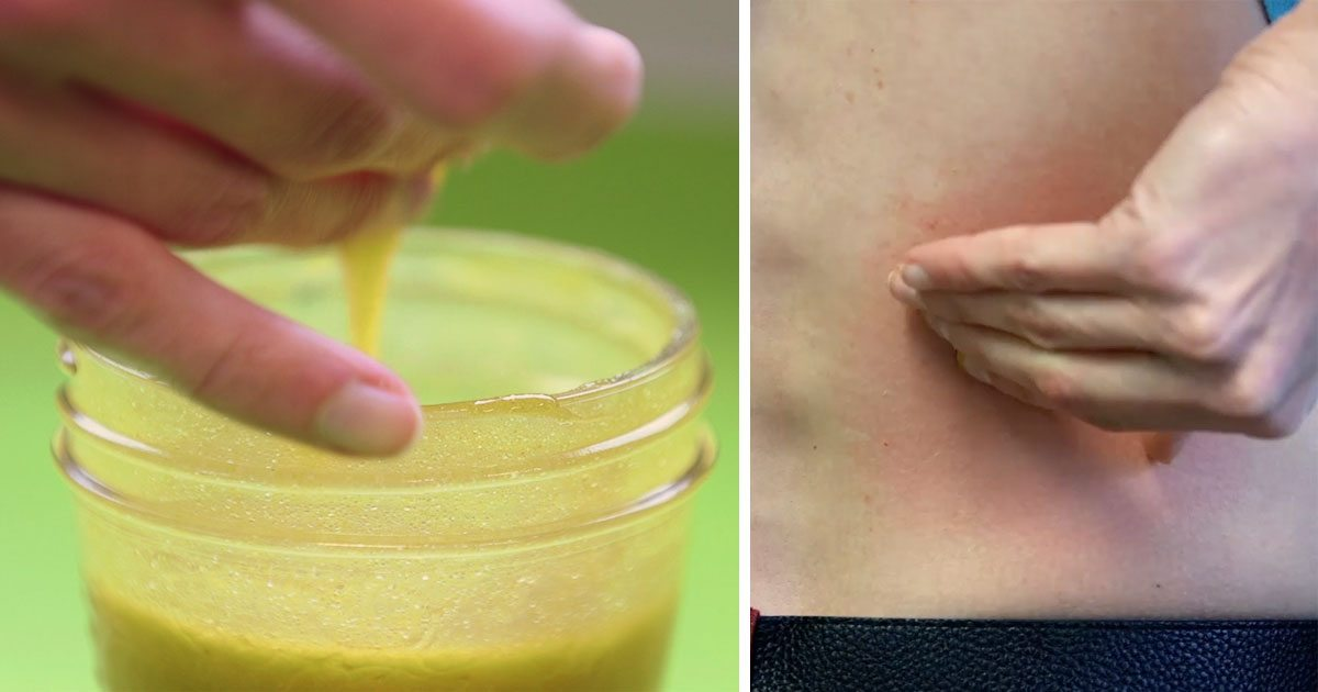 lower_back_pain_rub_featured