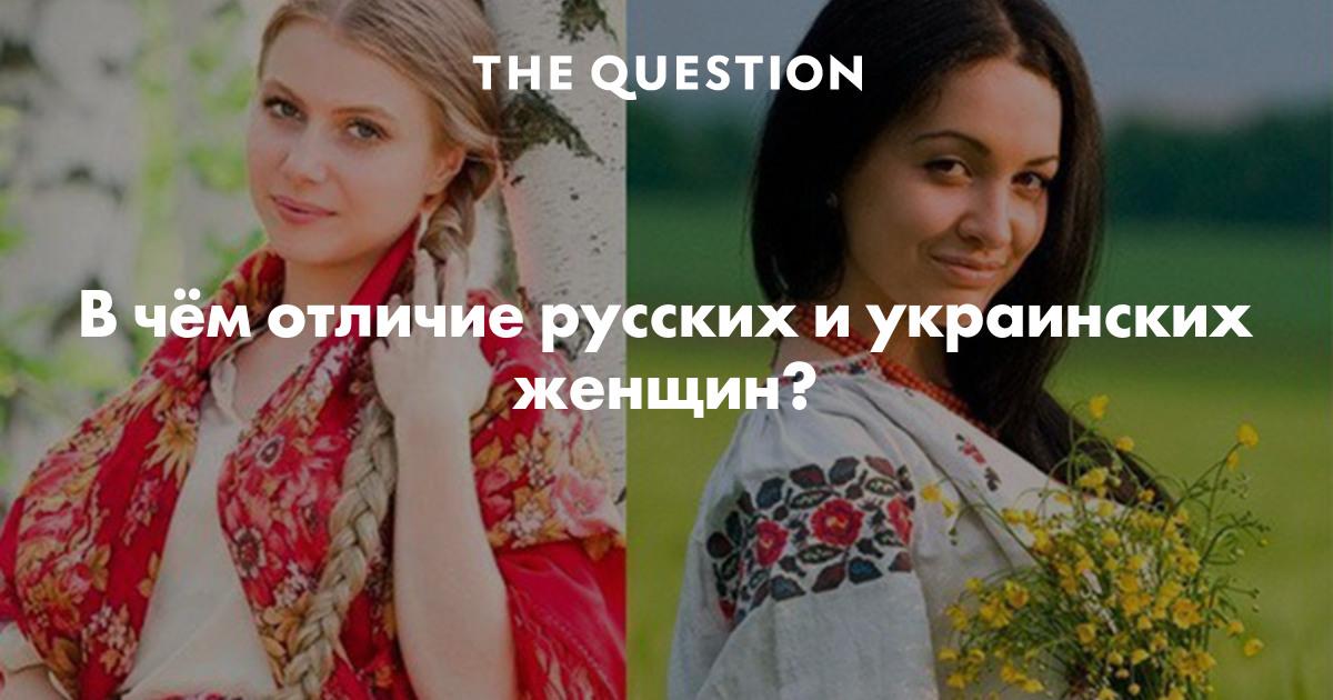 russkie-pozhilie-zhenshini-bez-odezhdi-prinudit-k-ebli-porno