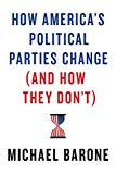 How America's Political Parties Change