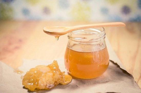 Необычное применение меда. Получите невероятный урожай