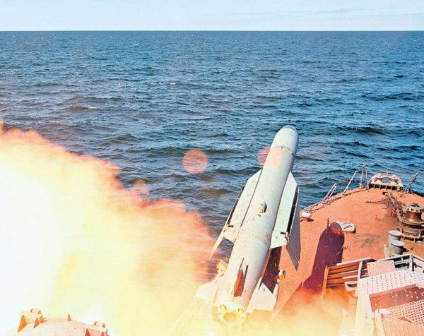 Российская ракета, которая мощнее ядерной бомбы: у Запада истерика