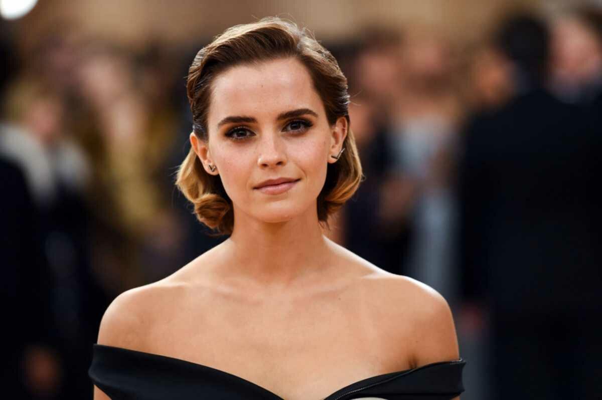 Великолепная 10-ка: ТОП самых красивых женщин 2020 года