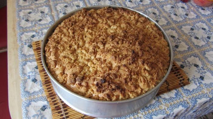 Фен окажется полезен даже на кухне. /Фото: 2.bp.blogspot.com