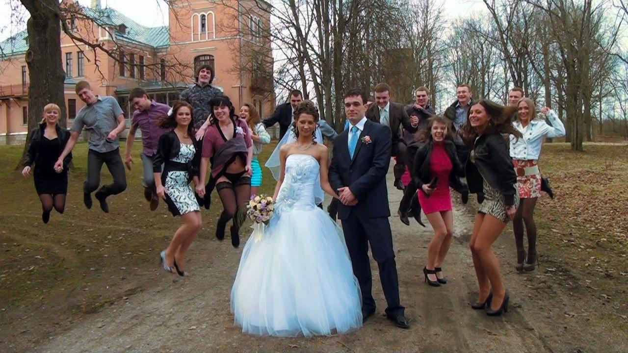 pokazat-video-russkih-svadeb