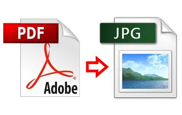 Как извлечь картинки (рисунки) из pdf файла