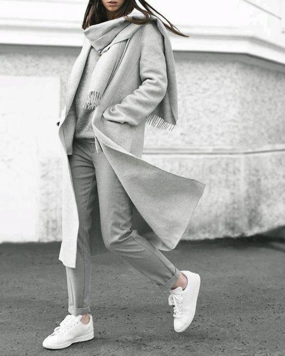 Как одеться очень худым девушкам, чтобы выглядеть стильно -5 модных советов мода для полных