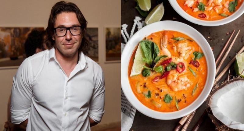 Любимые блюда знаменитостей, которые можно приготовить в мультиварке вкусные новости,кулинария,рецепты