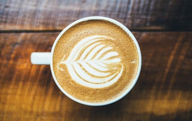 Кофе как снотворное