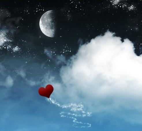 ЗНАЕШЬ, КАК Я ТЕБЯ ЛЮБЛЮ? — сказка Сэма Макбратни