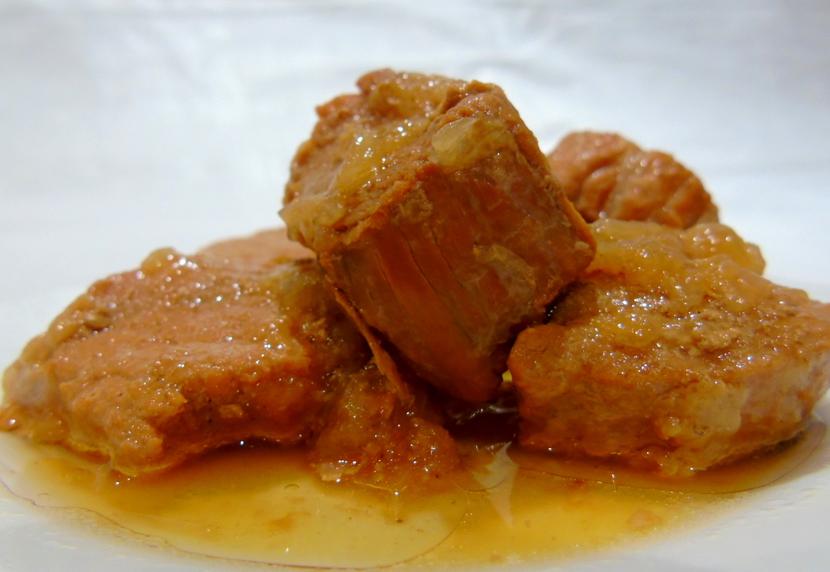 Старая еврейка открыла тайну, как готовить говядину, чтобы муж после трапезы отдавал всю зарплату