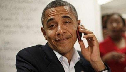 США в шоке: Обама торговал д…