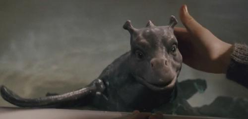 Картинки мой домашний динозавр территории