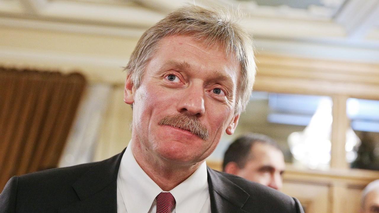 Песков ответил на вопрос о возможной встрече Владимира Путина с главами регионов