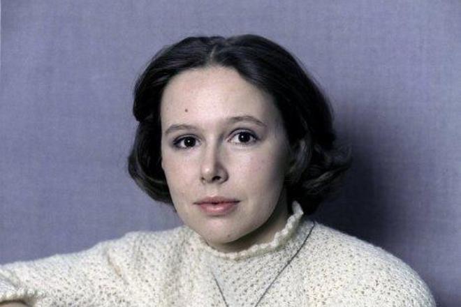 «С двумя супругами расстались друзьями» — Как сложилась судьба актрисы советских фильмов Евгении Симоновой
