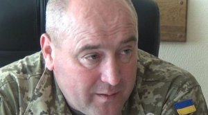 Генерал Микац рассказал о судьбе бойца, снявшего позорное видео о ВСУ
