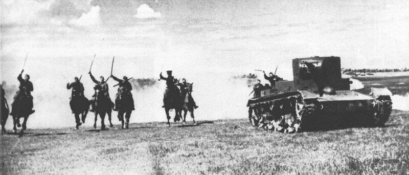 Зельва. Об этой трагедии 1941 года знают немногие 1941, Великая Отечественная Война, война, история, окружение, прорыв