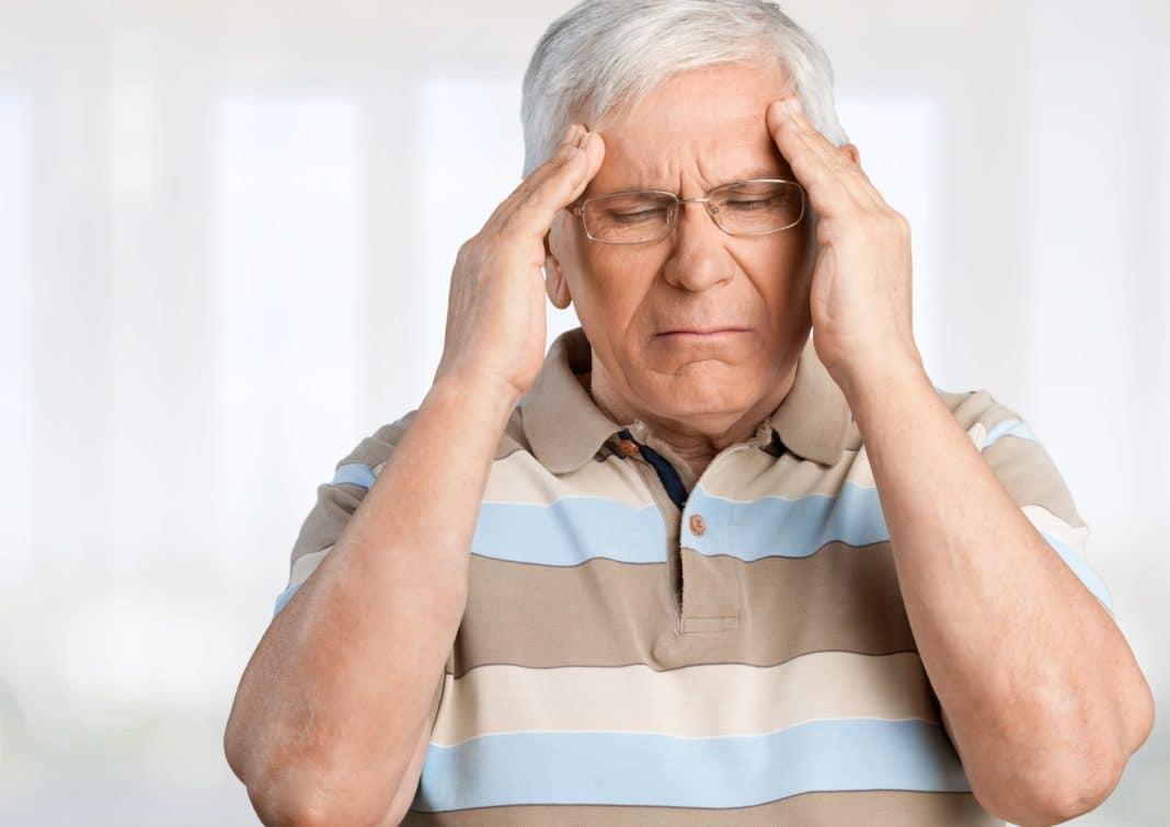 Тихий инсульт: особенности и симптомы болезни,здоровье,тихий инсульт