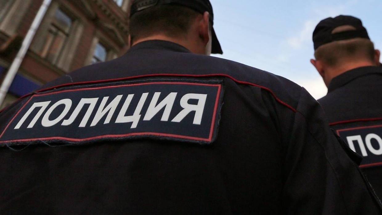 Житель Екатеринбурга пришел на работу к своему отцу и поджег его Происшествия