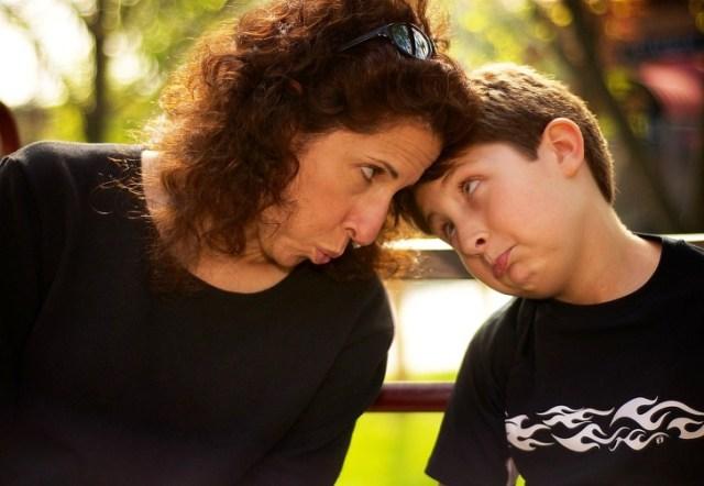 5 советов, которые помогут вырастить эмоционально сильную личность, а не черствого сухаря