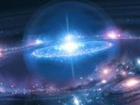 Может ли Вселенная быть бесконечной?
