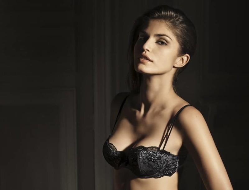 Фотографии сексапильных моделей