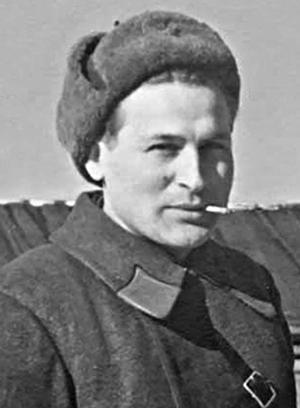 Просто гений Алексей Фатьянов 70,исполнитель