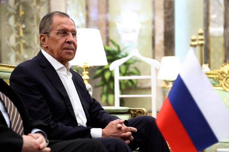 Asia Times: Россия готовится пересмотреть свои отношения с Германией Новости