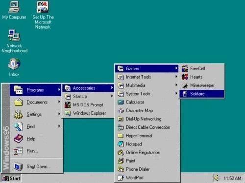 20 вещей, которые вы часто делали в начале 2000-х, но сегодня это бы выглядело странным