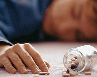 Впетербургской школе дети массово отравились неизвестными таблетками