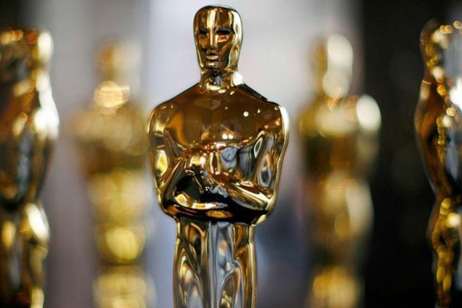 Стали известны номинанты на «Оскар»