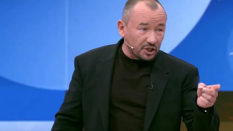 Над «входилками» мы работаем: Шейнин объяснил поляку Корейбе, как Россия «войдет в Европу»