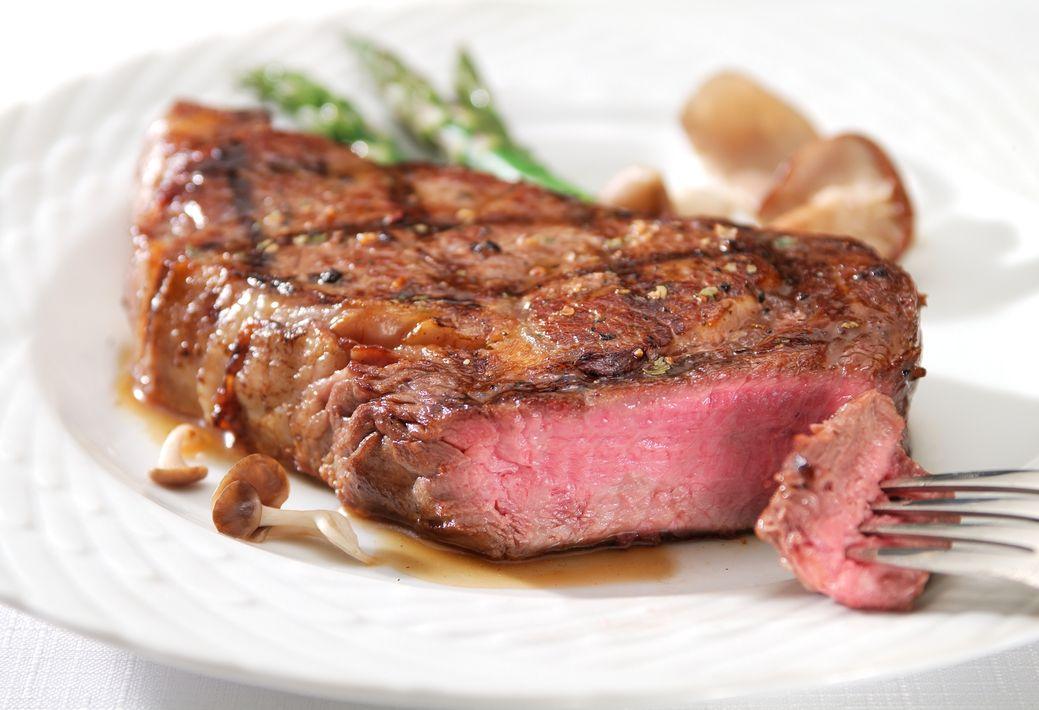 Как следует готовить мясо: несколько секретных ингредиентов для божественной мягкости!