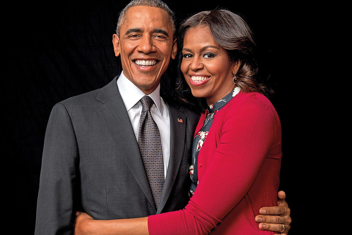 picture-of-barack-obama-wife