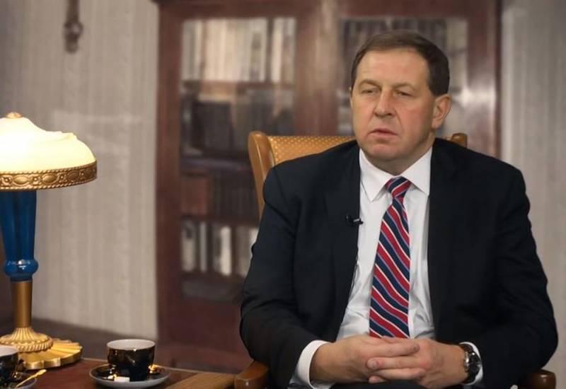 Экс-советник Путина: Кремль вышел победителем из кризиса на украинской границе, обретя новые козыри