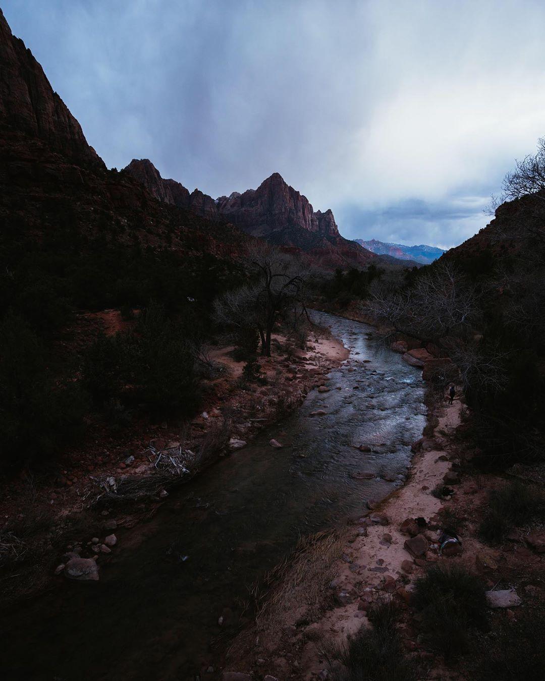 Скалистый мир на снимках Грея Маркса горы,планета,тревел-фото