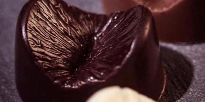 просто обновленная шоколадный глаз видео фото составляют браки, заключенные