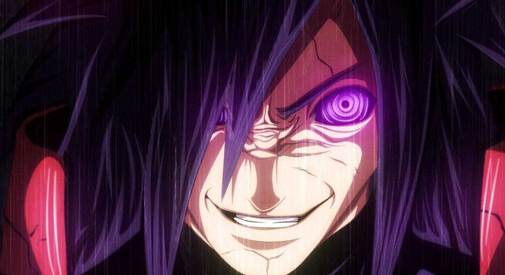 Мадара доминирует в новом ролике Naruto to Boruto: Shinobi Striker. Нас ждет еще больше бойцов! Naruto to Boruto: Shinobi Striker,PC,PS,Xbox,Игры