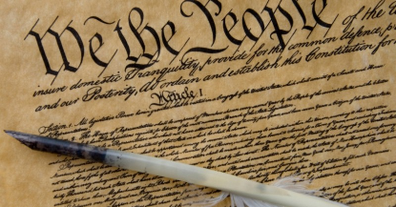 1. Проклятие Декларации независимости США история, мистика, совпадения, удивительное рядом