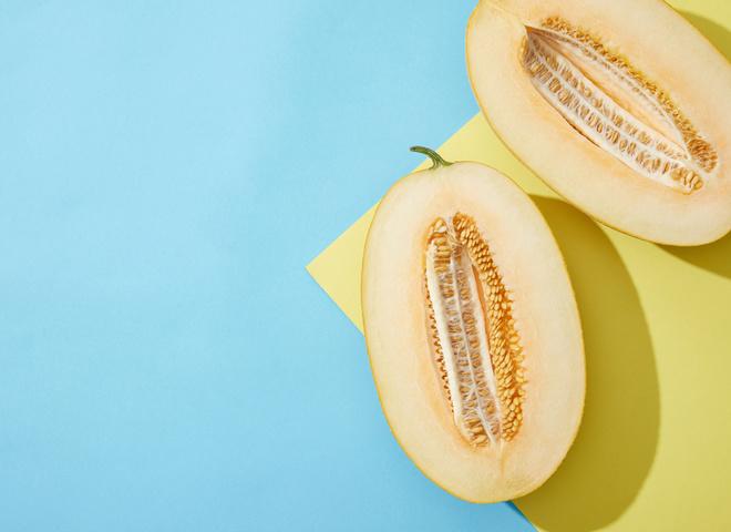 Как правильно употреблять дыню и кому этот овощ строго запрещен: мнение врача здоровье,питание