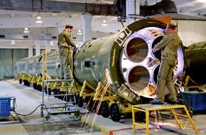 Оружие Карибского кризиса. Какая ракета могла спровоцировать ядерную войну