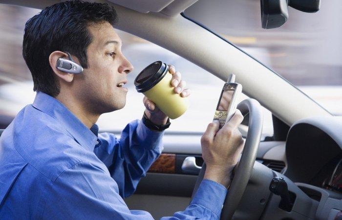 Как себя вести, чтобы избежать ДТП в неоднозначных ситуациях на дороге