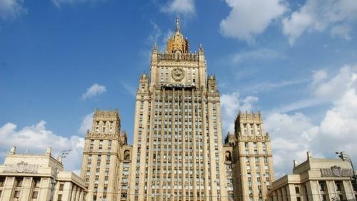 «Дело Скрипаля»: жесткий ответ России и либеральный шабаш в США