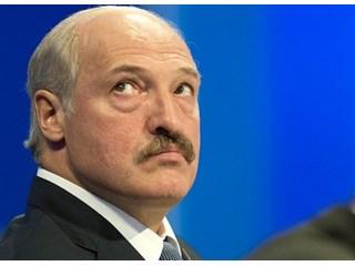 Почему Запад не торопится свергать Лукашенко геополитика