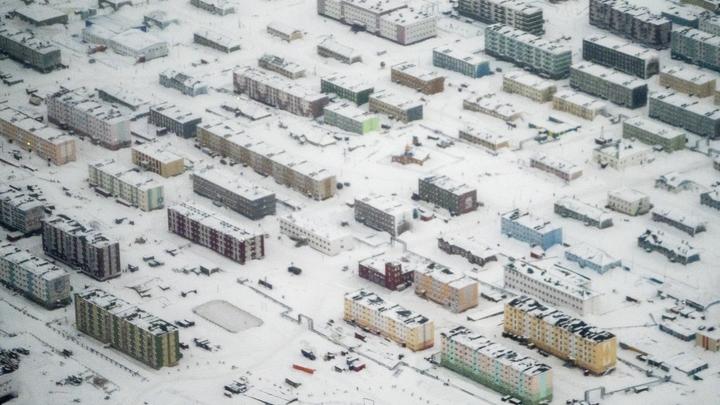 """Киргизы против якутских """"социальных экспериментов"""": Власти региона поставили ЕАЭС в неудобное положение россия"""