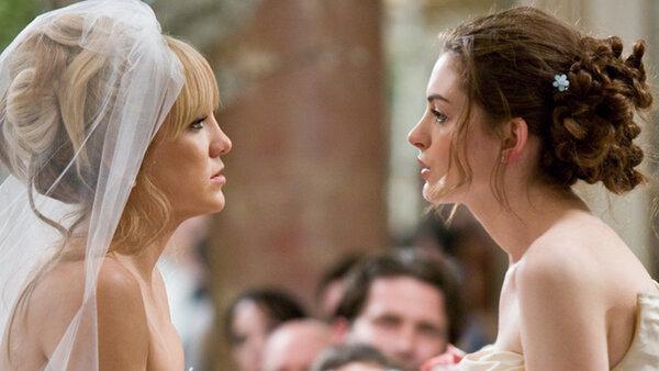 Когда все пошло не по плану: 10 фильмов о свадьбе, обязательных к просмотру каждому