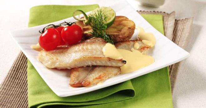 Пикша - рецепты приготовления вкусных и разнообразных блюд на каждый день