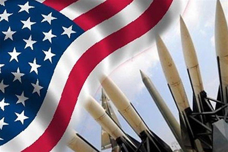 «Когда начнут летать ракеты, будет поздно»: В США прозрели и осознали последствия конфронтации с Россией