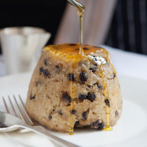 пудинг Spotted Dick 700 х 700