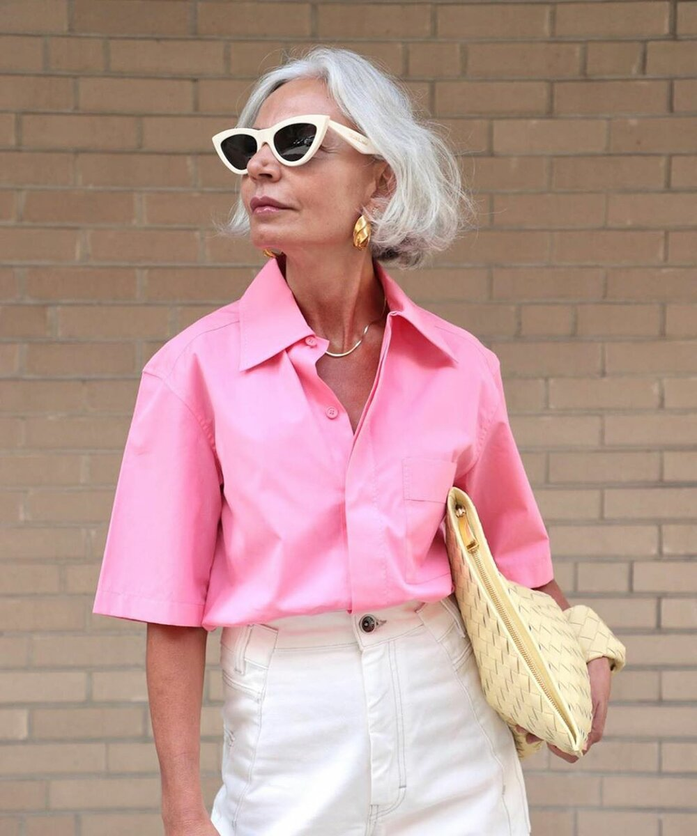 10 стильных советов от Эвелины Хромченко на лето аксессуары,гардероб,красота,мода,мода и красота,модные образы,модные сеты,модные советы,модные тенденции,обувь,одежда и аксессуары,стиль,стиль жизни,уличная мода,фигура