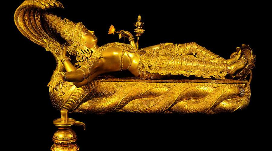 7 огромных кладов, найденных по чистой случайности арехология,затонувший корабль,золотой галеон,клад,Остров сокровищ,открытия,Пространство,сокровища,храм